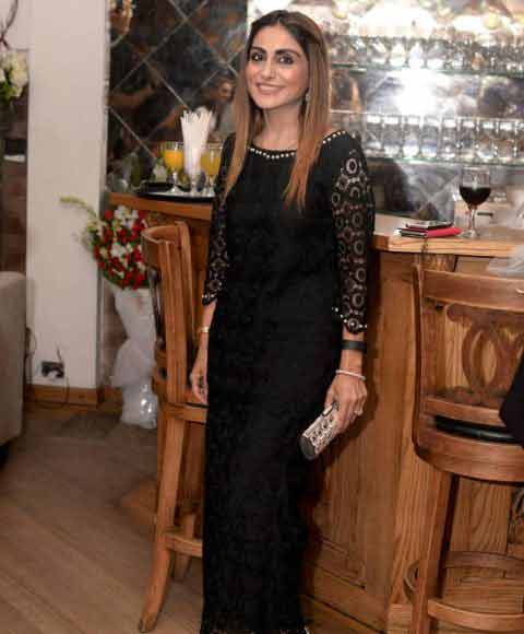 best black net party dress girls net dresses 2017 pakistani party dresses with price