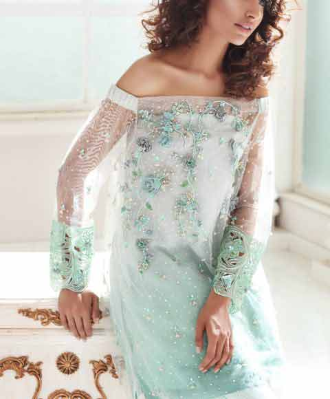 best net lace sexy dresses girls net dresses 2017 pakistani party dresses with price