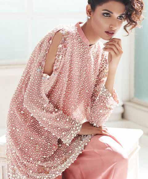 Wedding Dresses For Teens 60 Fresh best pink off shoulder