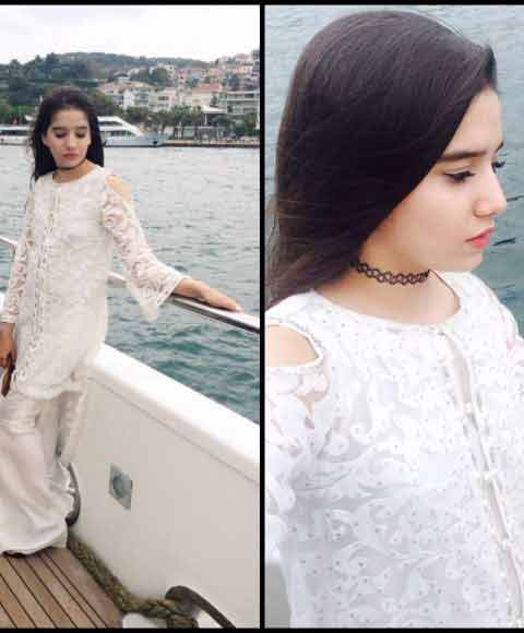 best white net lace party dress girls net dresses 2017 pakistani party dresses with price