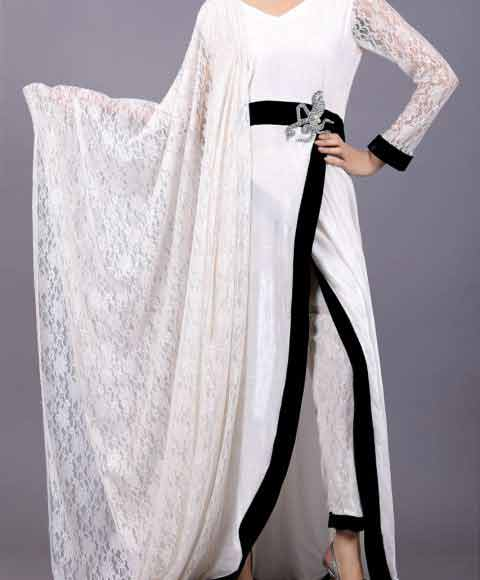 new white maxi gown girls net dresses 2017 pakistani party dresses with price