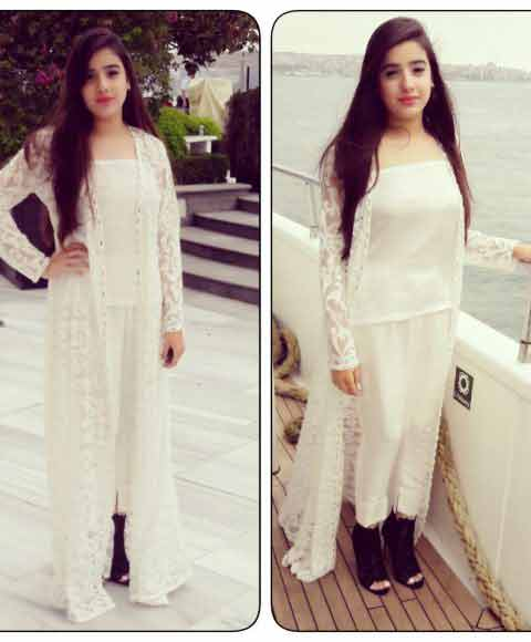 best net lace white party dresses girls net dresses 2017 pakistani party dresses with price
