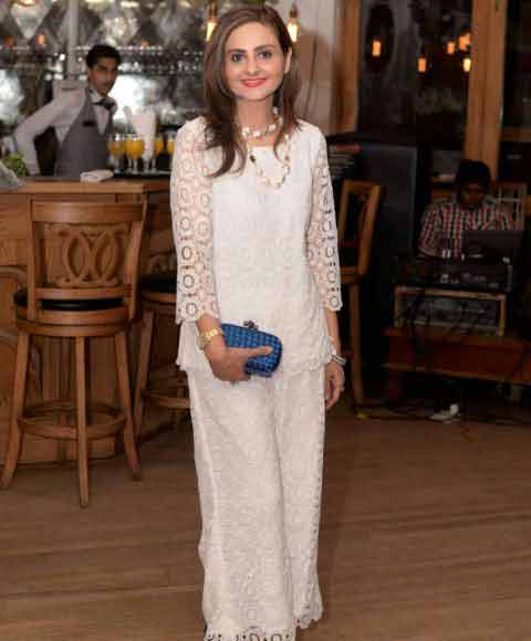 new white net party dress girls net dresses 2017 pakistani party dresses with price by ivy prints