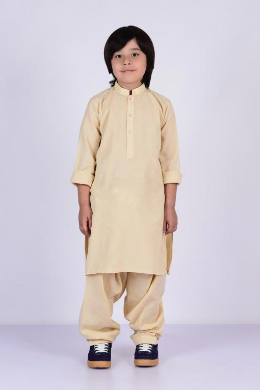 skin latest little boys kurta shalwar kameez designs 2017 for summer in Pakistan