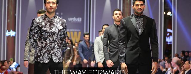 New Eid Kurta Dresses For Boys 2017 Amir Adnan