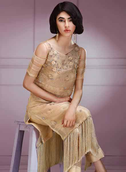 latest golden girls net dresses 2017 pakistani party dresses with price by suffuse