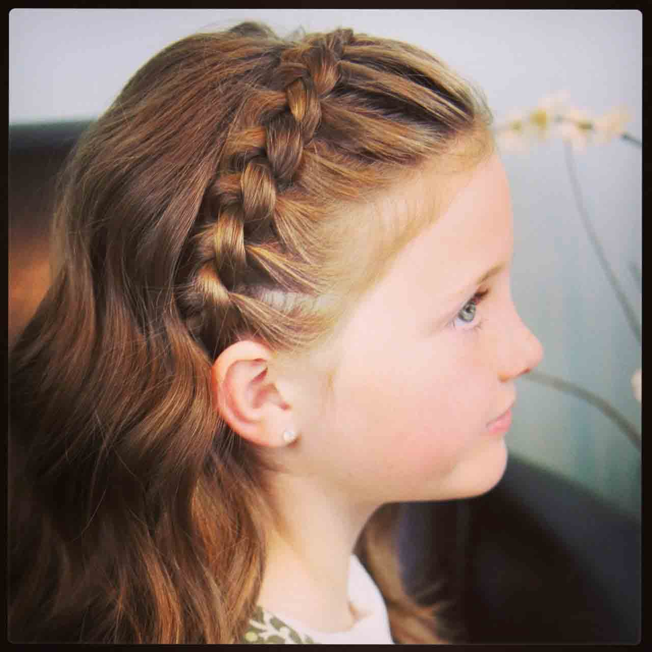 Little-girl-eid-hairstyles-for-eid-7