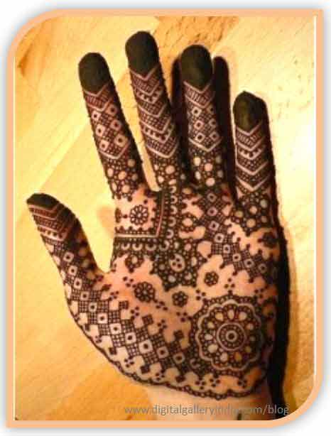 new full hand mehndi designs for groom mehndi designs for men 2017