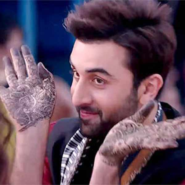 new full hand ranbir kapoor mehndi designs for dulha or groom best mehndi designs for men 2017