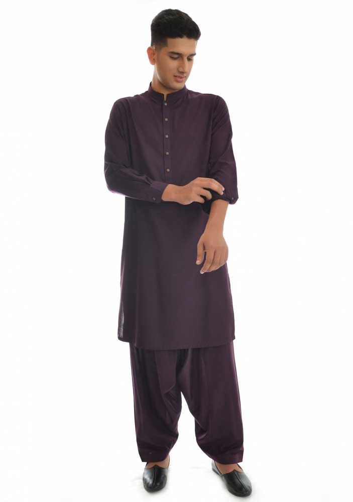 new Eid kurta dresses for boys 2017 Amir Adnan