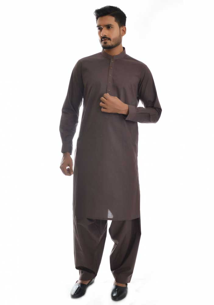 Latest and new Eid kurta dresses for boys 2017 Amir Adnan