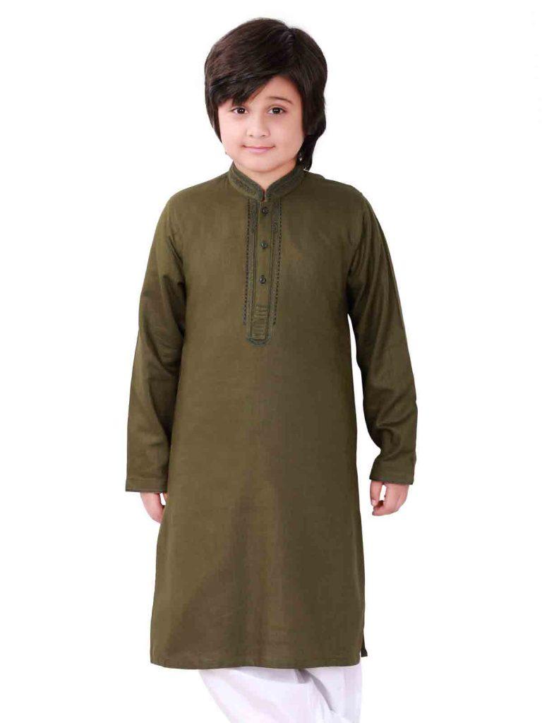 Edenrobe-kids-eid-shalwar-kameez-for-little-boys-4 ...
