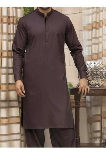 new men eid kurta shalwar kameez and waistcoat dress designs 2017 by Junaid Jamshed