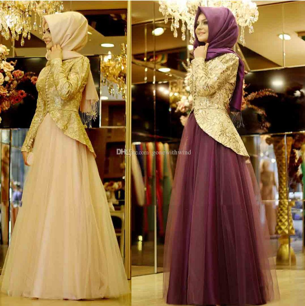Party Hijab Styles For Eid In Pakistan 12 Fashioneven