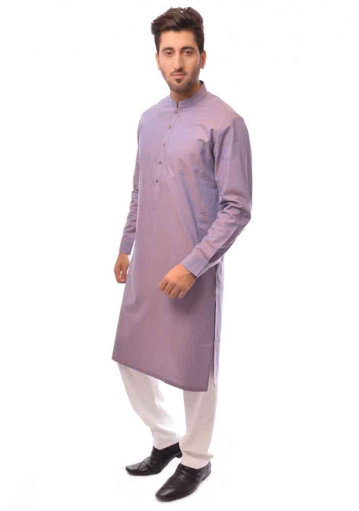 magenta kurta designs with white pajama latest amir adnan men kurta designs for ramadan 2017