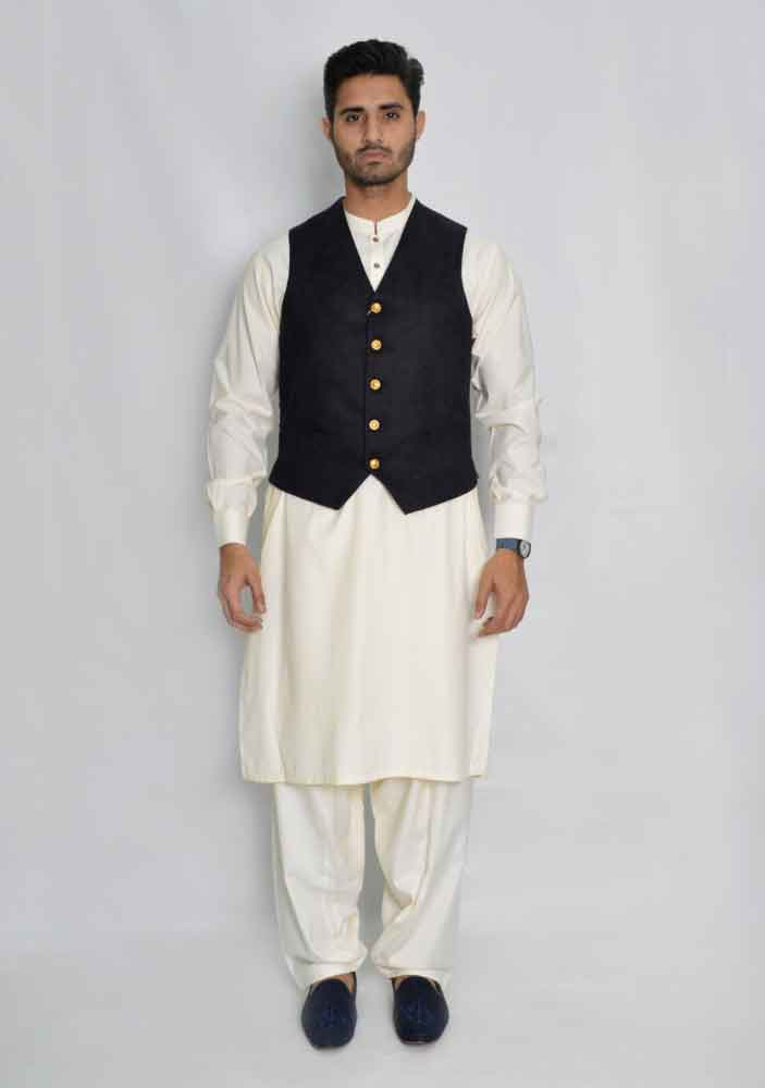 Ramadan Kurta Shalwar Kameez For Men 20 Fashioneven