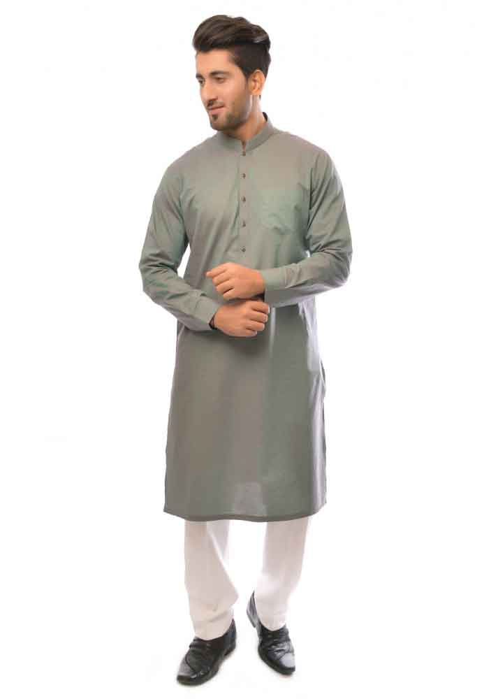 gray kurta designs with white pajama latest amir adnan men kurta designs for ramadan 2017