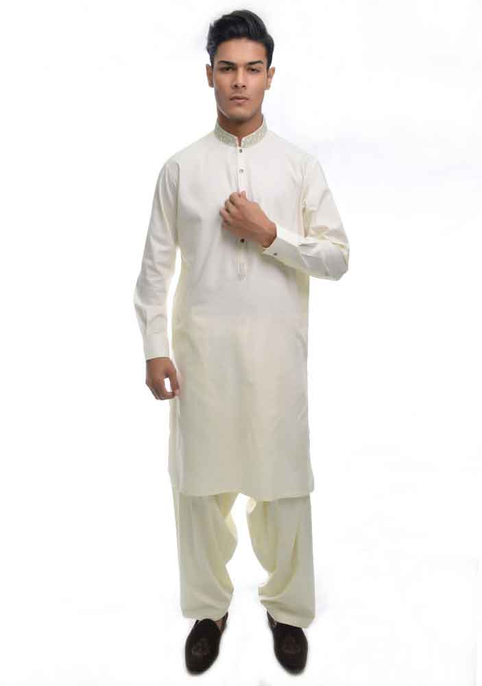 off white kurta latest amir adnan men kurta designs for ramadan 2017