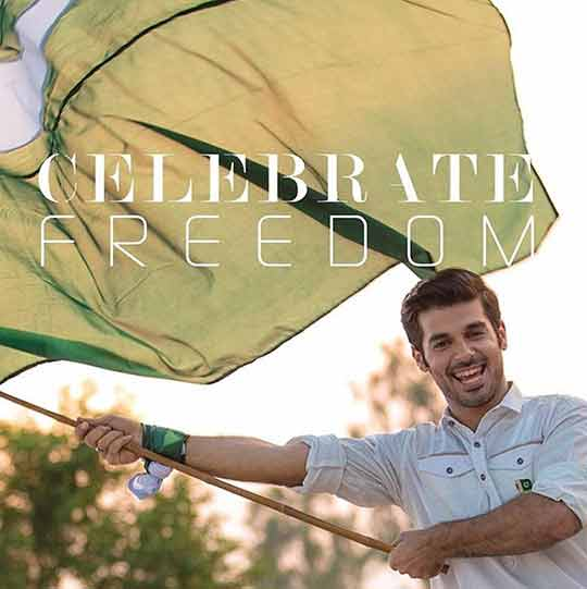 Pakistan independence day green and white dresses for Pakistan independence day dresses for boys 2017
