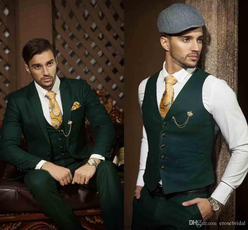 White shirt with green waistcoat for Pakistan independence day dresses for boys 2017