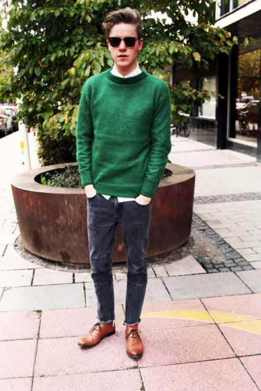 Green shirt for Pakistan independence day dresses for boys 2017