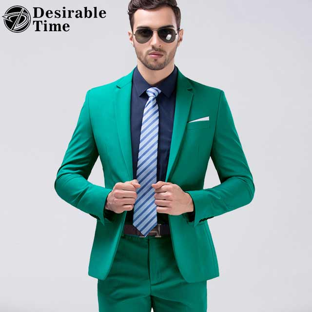 Green pant coat with tie for Pakistan independence day dresses for boys 2017