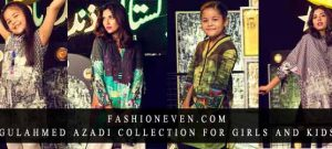 Multi color green and white shirts for 14 august dresses 2018 for girls and kids little girls
