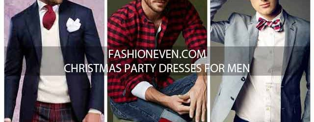 New styles of red blue and white shirts from the new collection of latest Christmas party dresses for men in 2017