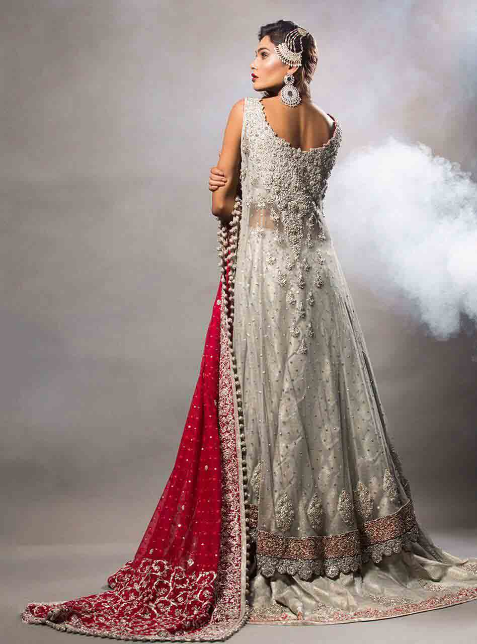 972868b959 Pakistani-bridal-long-tail-maxi-gown-dresses-13 – FashionEven