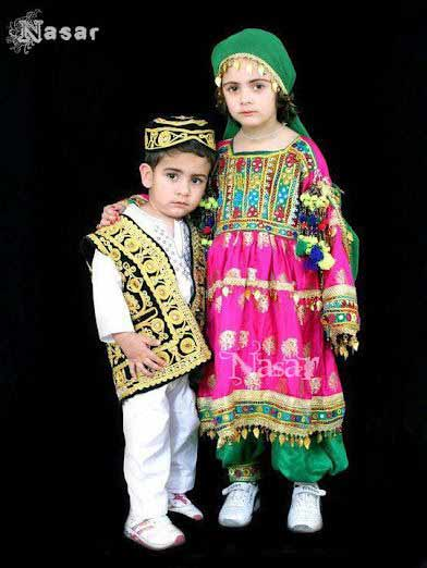 White shalwar kameez with jacket and pink green frock style pathani dresses for baby girls and baby boys 2018