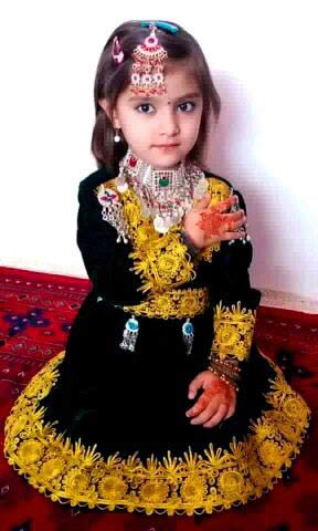 Black and yellow pathani dresses for baby girls and baby boys 2018