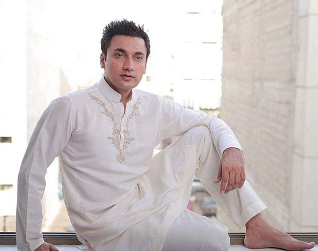 White kurta designs for men