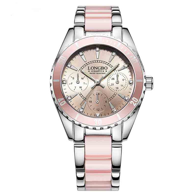 Best wrist watch fashion accessories for women