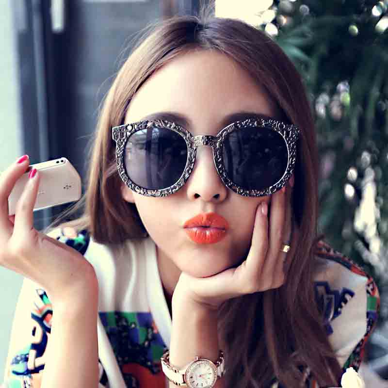 Latest sunglasses fashion accessories in Pakistan