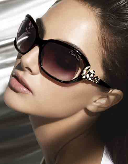 Latest sunglasses shades for ladies