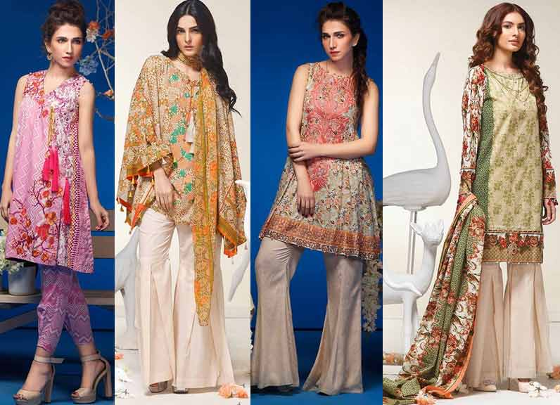 Latest outfit fashion tips for Eid