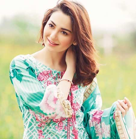 Eid fashion tip for short haircut