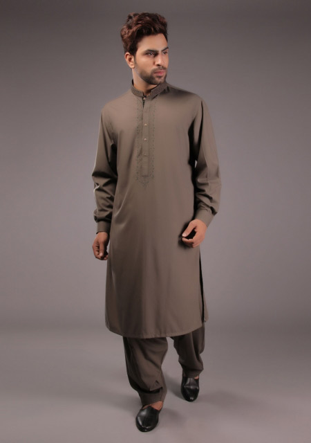 Latest kurta for Eid prayer