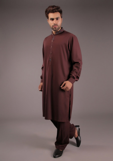 Latest kurta for EId namaz