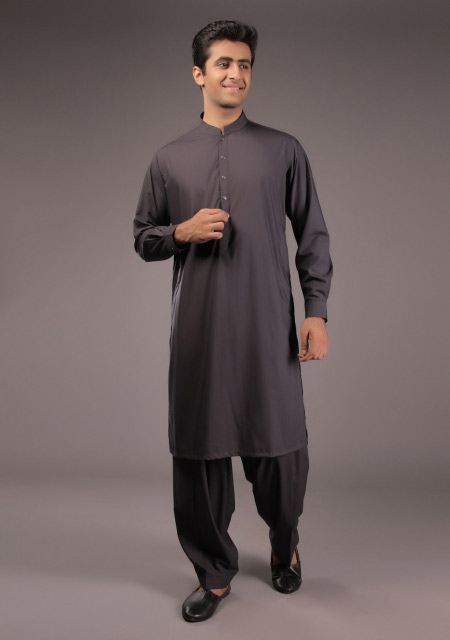 Best Pakistani Eid kurta designs