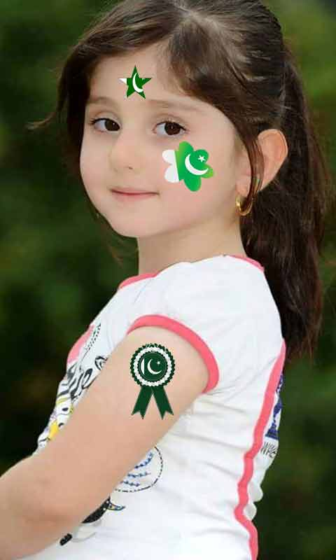 14 August baby girls frock designs in Pakistan