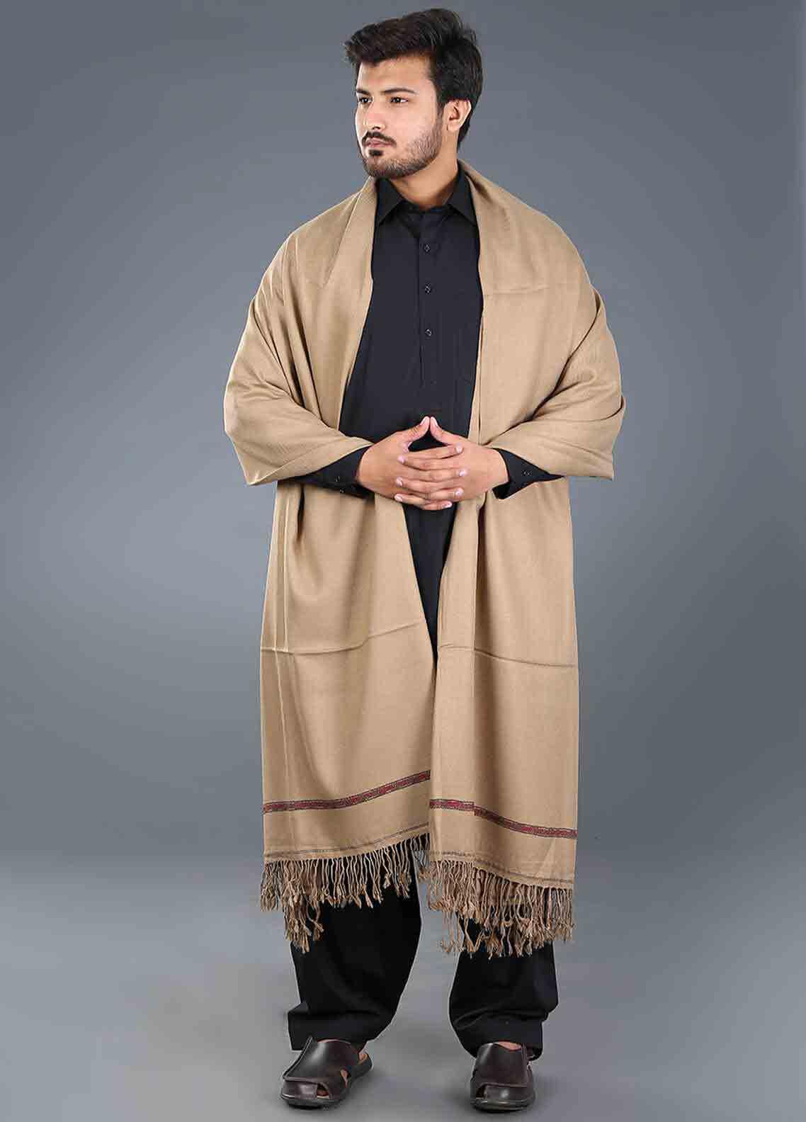 Original pashmina shawls