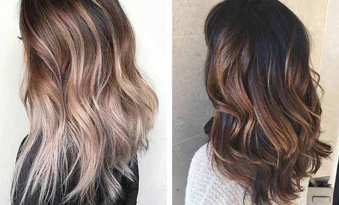 New hair dye trends in Pakistan