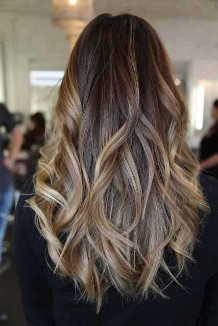 Low light hair dye shades in Pakistan