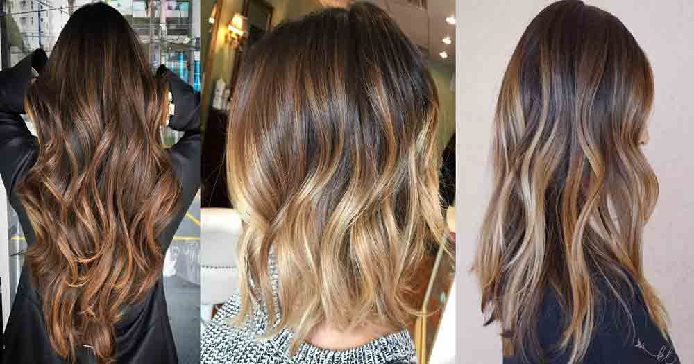 New Hair Color Trends In Pakistan For Girls In 2020 Fashioneven