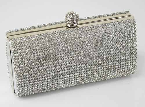Fancy clutches for girls in Pakistan