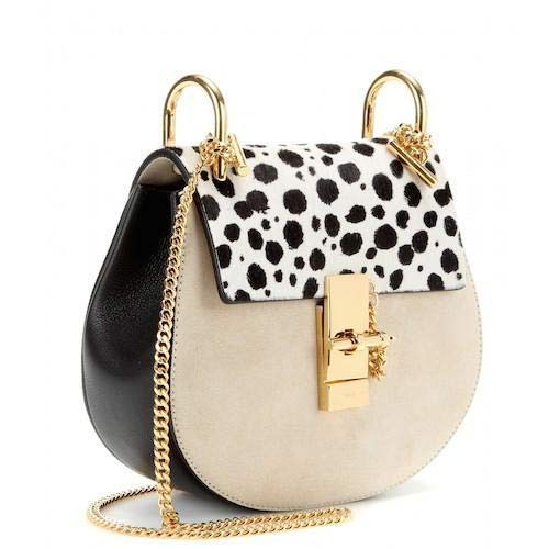 Best handbag designs in Pakistan