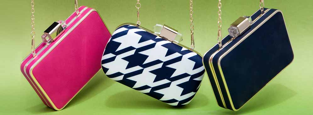 Casual clutches for girls in Pakistan