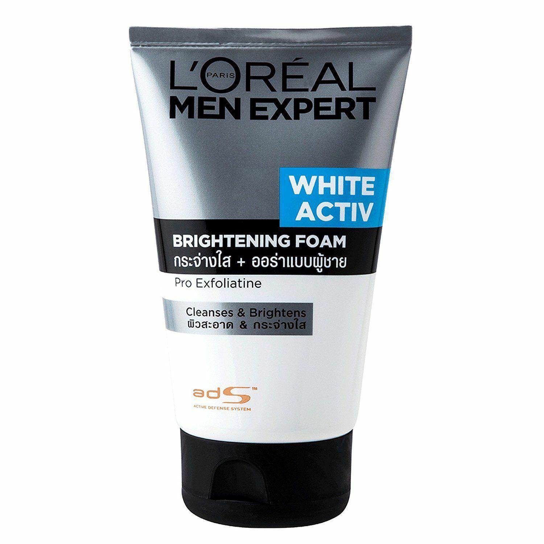 Loreal men expert fairness cream for men